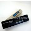 浙江oem厂家供应TDS水质检测笔 纯水测试工具 水质测试笔