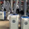 厂家直销 光氧催化除尘设备 保质保量 定制加工