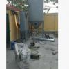 专业生产厂家 工业旋风集尘器 旋风吸尘器 旋风除尘器 价格优惠