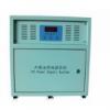 户用光伏电源系统(300W12V)