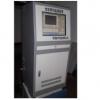 光伏电站阵列监测测试系统(YQ-GF-HW2)