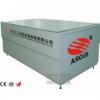 太阳能电池组件检测设备(SMT-A)