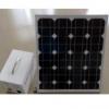 250W多晶太阳能电池板(10W-300W)