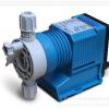 定量泵厂家直销美国米特mtf电磁隔膜泵 阻垢剂定量泵