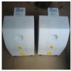 直供德国Almatec耐磨气动隔膜泵 E50 EEE 浆料泵 陶瓷泥泵 污泥泵