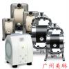 德国Almatec 耐磨 气动隔膜泵 E50TTT 浓盐酸泵 浓硫酸 浓硝酸泵 举报