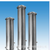 厂家直销保质供应保安过滤器精密过滤器一年质保终身维护