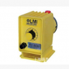 【KUOSI】P056-398TI电磁隔膜米顿罗计量泵 LMI加药泵