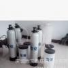 厂家直销保质供应锅炉用水软化过滤器一年质保终身维护