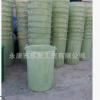 圆形垃圾桶内胆玻璃钢内筒方形内桶内胆永康垃圾桶厂家批发定做