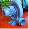 CX-125 2.2KW中压鼓风机 吹膜机专用中压鼓风机生产厂家