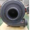15KW-18.5KW透浦式中压鼓风机除尘风机