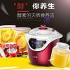 新品 酵素机 全自动酸奶机家用智能酵素桶