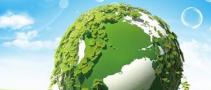 第十二届广州国际环保产业博览会 2018第12届中国广州国际固废处理及资源再生展览会