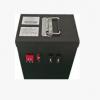 厂家直销±72V72V15AH电源系统/专业定制锂电池系统/锂电池组