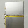 厂家直销聚合物电芯486789-3700mAh,适用于移动电源,储能等