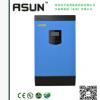 热销3000KV-48V-60A 太阳能逆控一体机/高频逆变器/光伏发电系统