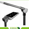 环保节能IP67原装进口LED芯片太阳能一体路灯