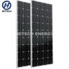 5000w分布式光伏发电系统,光伏系统,并网光伏系统