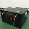 48V120ah锂电池组可以用在房车光伏储能户外电源供应逆变器电源