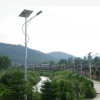 厂家 批发直销 太阳能路灯 LED路灯 可定制 新款式 新农村改造