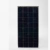 140w多晶A级小组件批发 太阳能电池板 光伏组件