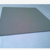 金属微孔板、金属烧结板、多孔烧结板