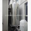 厂家批发直销脱硫、除尘、除烟脱氮发电机组尾气治理设备