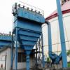 袋式单机除尘器 专业生产布袋除尘器 化肥厂袋式除尘器