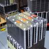 静电除尘高压模块,静电集尘电场,静电除尘模块价格厂家