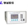 供应微氧分析仪 氧化锆氧分析仪