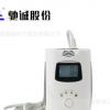 智能家居HD1100带显示报警天然气泄漏报警器