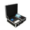 正元环境水质监测仪器ZY-108B型水质 便携式COD快速测定仪