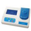 正元环境水质监测设备 ZY-750S型 水质 锌离子(总锌)测定仪