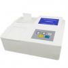 正元环境水质监测设备 ZY-305型 水质氨氮总磷总氮三合一测定仪