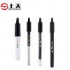 惊爆价!上海雷磁 E-201-C型 可充式复合电极/PH电极/酸度计电极
