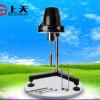 科学研究测量粘度工具NDJ-1旋转粘度计,指针式,表盘式,旋转粘度计