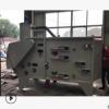 厂家定制带式压滤机 带式污泥压滤机 污泥浓缩及脱水一体机