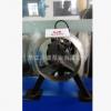 【厂家直销】QJB不锈钢潜水搅拌机 污水处理搅拌器