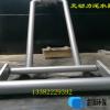无动力滗水器 小型滗水器 sbr滗水器 滗水器生产厂家