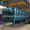 油水分离设备 气浮机设备 溶气气浮机 厂家直销 质优价廉