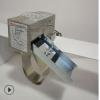 DN-50型机床撇油机6升/小时除油量钢带式除油机油水分离器 工业
