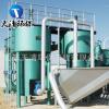 批量生产钟式除砂机 砂水分离预处理设备 天清环保质优价廉