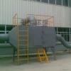 工业尾气处理装置 专业生产催化燃烧净化设备 环保设备批发