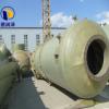 尾气处理装置盐酸吸收塔酸气酸雾处理装置 吸收塔