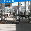 供应气压滤油机 NYB-4密闭式过滤机