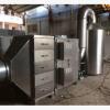 热销推荐 废气处理成套设备 环保净化空气设备