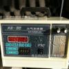 北京劳保双气路大气采样器 质量保证 0.1-1L/min大气采样器