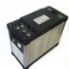 兰州钢厂烟道污染物检测仪 JH-60E型便携式烟尘气检测仪