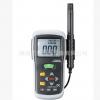 AW-616CT温湿度计温湿度检测仪温度测量仪